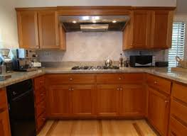 Cost Of Cabinet Refacing by Cabinet Refacing Cost Fabulous Cabinet Cabinet Refacing Cost