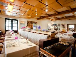 Las Vegas Restaurants With Private Dining Rooms Menu Michael Mina Bellagio Restaurant In Las Vegas