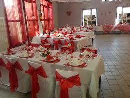 decoration de mariage et blanc deco et blanc mariage mariage toulouse