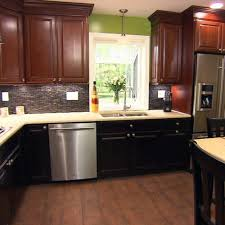 Parker Bailey Kitchen Cabinet Cream Cost Of A Small Ikea Kitchen Archives Taste Lovely Cost Of Small