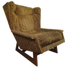 brutalist metal radiator chairs final reduction chairish image of