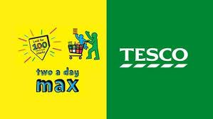 tesco bureau de change exchange rate tesco employee benefits and perks glassdoor co uk