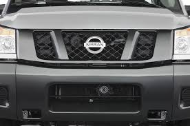 nissan black 2012 nissan titan reviews and rating motor trend