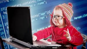 career as software developer u2014 how much should you be making