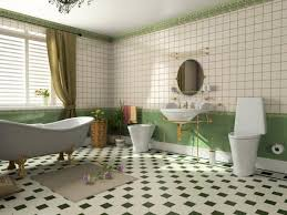 green and white bathroom ideas bathroom tiles and bathroom ideas 70 cool ideas which in small