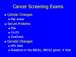 Serum Hpv bme 301 lecture twelve hpv testing the dnawithpap test is fda