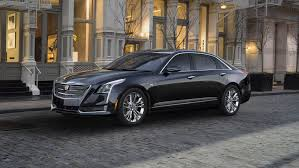 cadillac 2017 cadillac xt5 reviews specs u0026 prices top speed