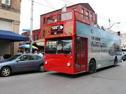 Hop On Hop Off Seattle Map by Pittsburgh Tours Enjoy The Sights In Pittsburgh Pittsburgh