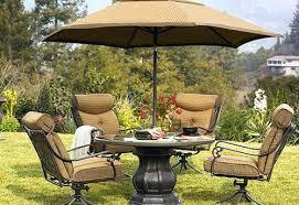 Patio Furniture Las Vegas by Garden Patio Furniture U2013 Bangkokbest Net