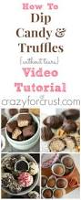 How To Make Candy Best 20 How To Make Candy Ideas On Pinterest Strawberry Roses