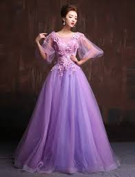 best places to buy homecoming dresses buy vintage prom dresses in australia dressific