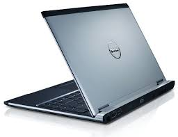 laptop thin and light dell vostro v13 thin light enough to make me care about a 13 inch