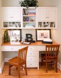 2 Person Desk Ideas Best 25 Small Office Desk Ideas On Pinterest Small Bedroom