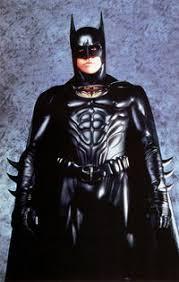 batsuit schumacher films batman wiki fandom powered wikia