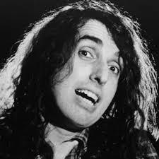 tiny tim singer biography com
