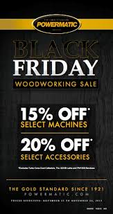 jet tools black friday sale 2012 black friday tool specials and sales
