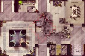 tile pattern star wars kotor clone wars miniatures game ars technica openforum