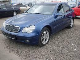 2002 mercedes a class 2002 mercedes c class pics 2 0 gasoline fr or rr