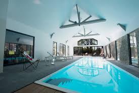 chambre d hote piscine bon chambre d hote piscine interieure alsace unique idal chambre