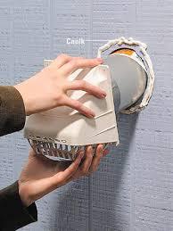 wall vent bathroom exhaust fan bath exhaust fan fan installation near gilbert arizona
