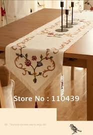 table linen wholesale suppliers french table linens wholesale french country tablecloths