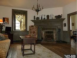 fireplace decorating ideas best 25 corner fireplace mantels ideas on pinterest stone