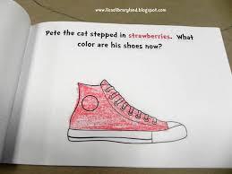 pete cat shoes coloring pages coloring pages