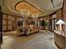 Best Divine Dining Images On Pinterest Formal Dining Rooms - Luxury dining rooms