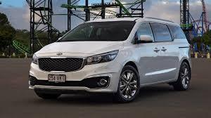 volkswagen multivan 2017 news 2016 volkswagen multivan price and specs