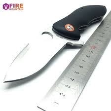 cpm s30v chef knife image 1 image 2 cpm s30v kitchen knife best