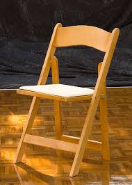 Styles Of Wooden Chairs Event Rentals Bend Oregon Central Event Rentals U2013 Serving All Of