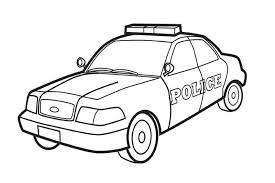 lego police coloring pages coloringstar