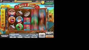 si e casino etienne lucky slots hack 400 chip set