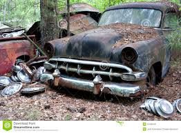 auto junkyard germany car junkyard photos free image gallery