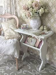 best 25 shabby chic bedrooms ideas on pinterest country chic