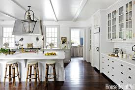 Beautiful Home Interiors A Gallery by 150 Kitchen Design U0026 Remodeling Ideas Pictures Of Beautiful