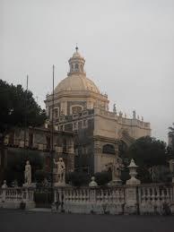 lettere e filosofia ct viaggio alla scoperta della sicilia catania taormina e
