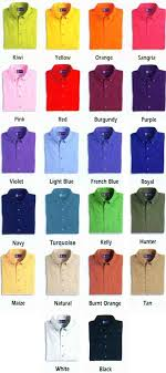 cheap custom t shirts 2017 is shirt part 750