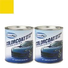 cheap ingot silver color find ingot silver color deals on line at