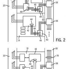 suzuki lt250 quadrunner wiring diagram new excellent 96 suzuki