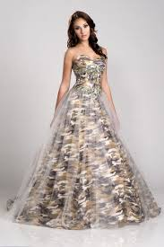 camo wedding dresses camo wedding dresses camo wedding gives you the special wedding