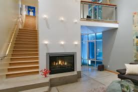 3 bedroom apartments in sacramento house for rent sacramento ca california rental home property for