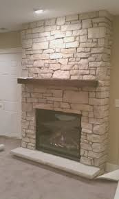fireplace how do you turn on a gas fireplace home decor color