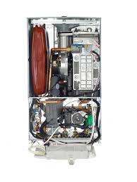 boilers worcester bosch group