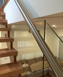 dactyl gowling stairs