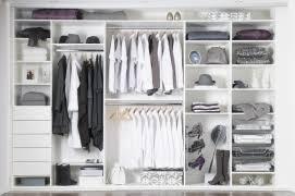 wardrobe inside designs wardrobe inside design ideas viskas apie interjerą