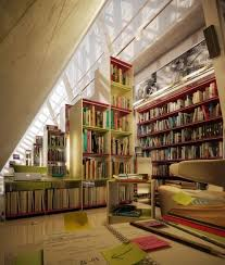 Library Ideas 5763 Best Library Ideas Images On Pinterest Books Dream Library