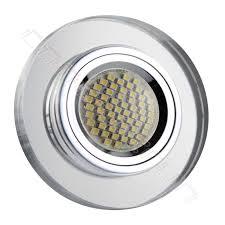 led einbauspot led einbaustrahler einbauleuchte decken einbauspot lampe set 12v