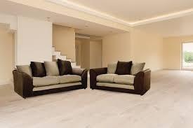 3 Seater 2 Seater Sofa Set 2 U0026 3 Seater Sofa Suite 2 Designs