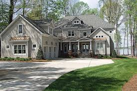 13 urban craftsman style homes architectural styles